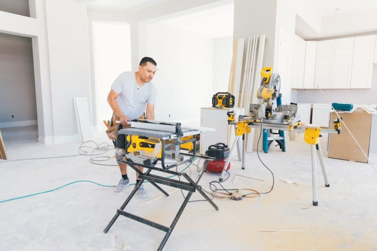 The 5 Best Table Saws for Beginners (2020)