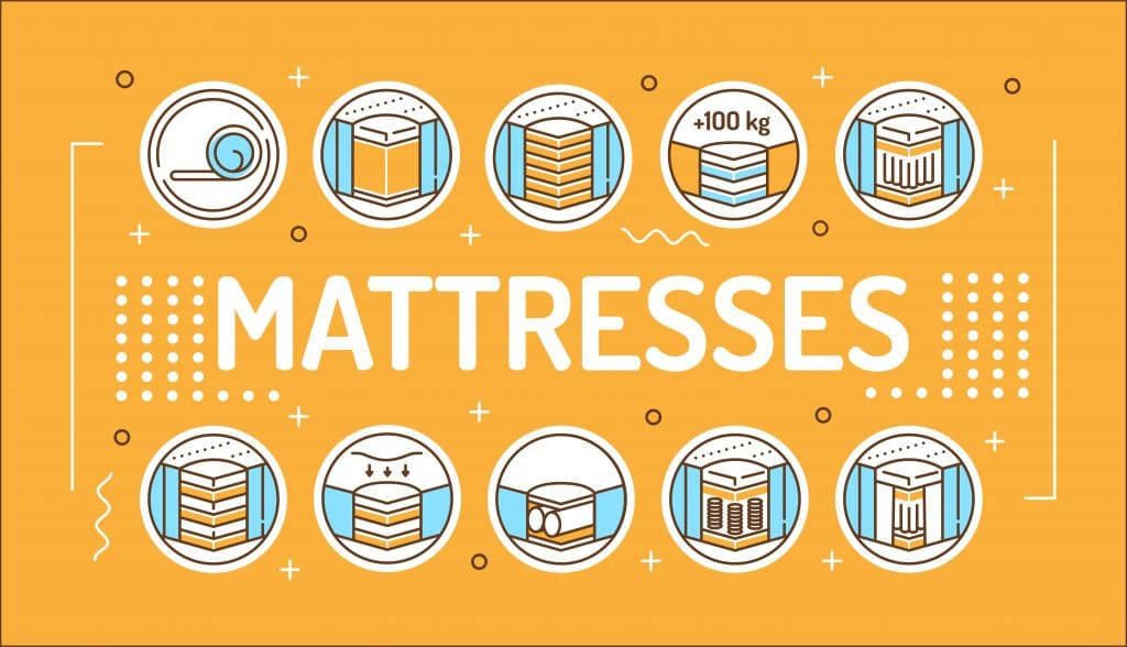Best-Type-of-Mattress-for-Kids