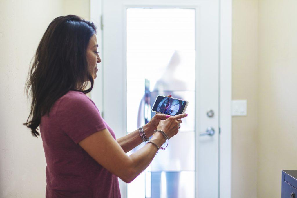 Best-Wireless-Doorbell