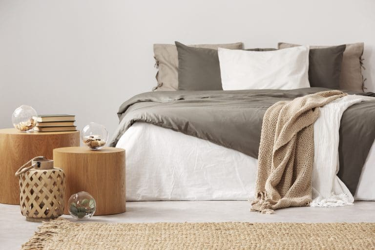 The 5 Best Percale Sheets of 2021