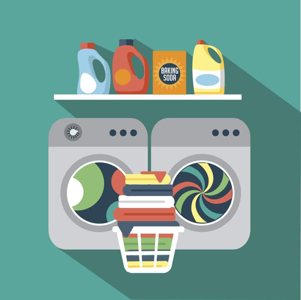 Laundry-Detergent-Reviews